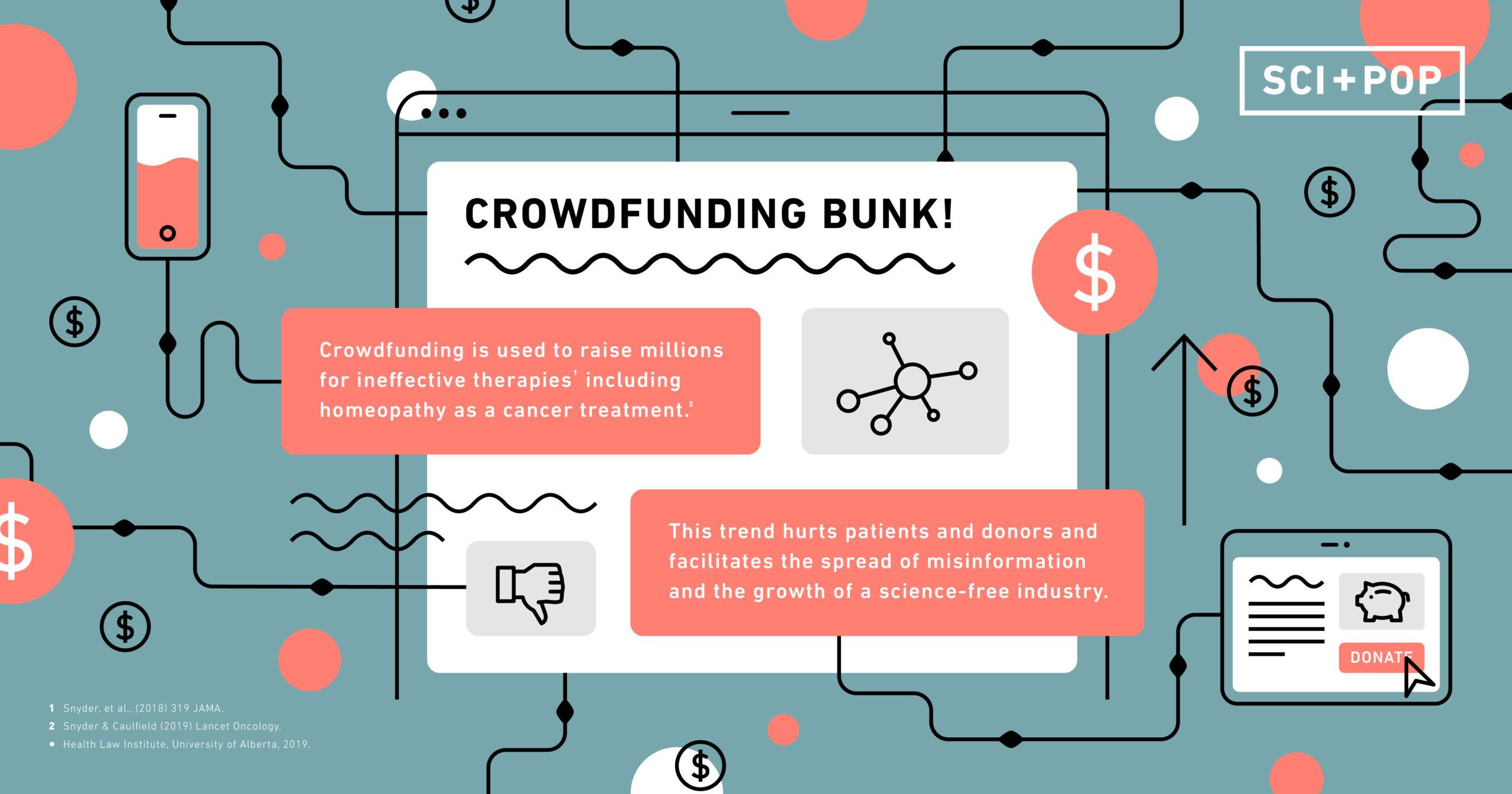 Crowdfunding-01