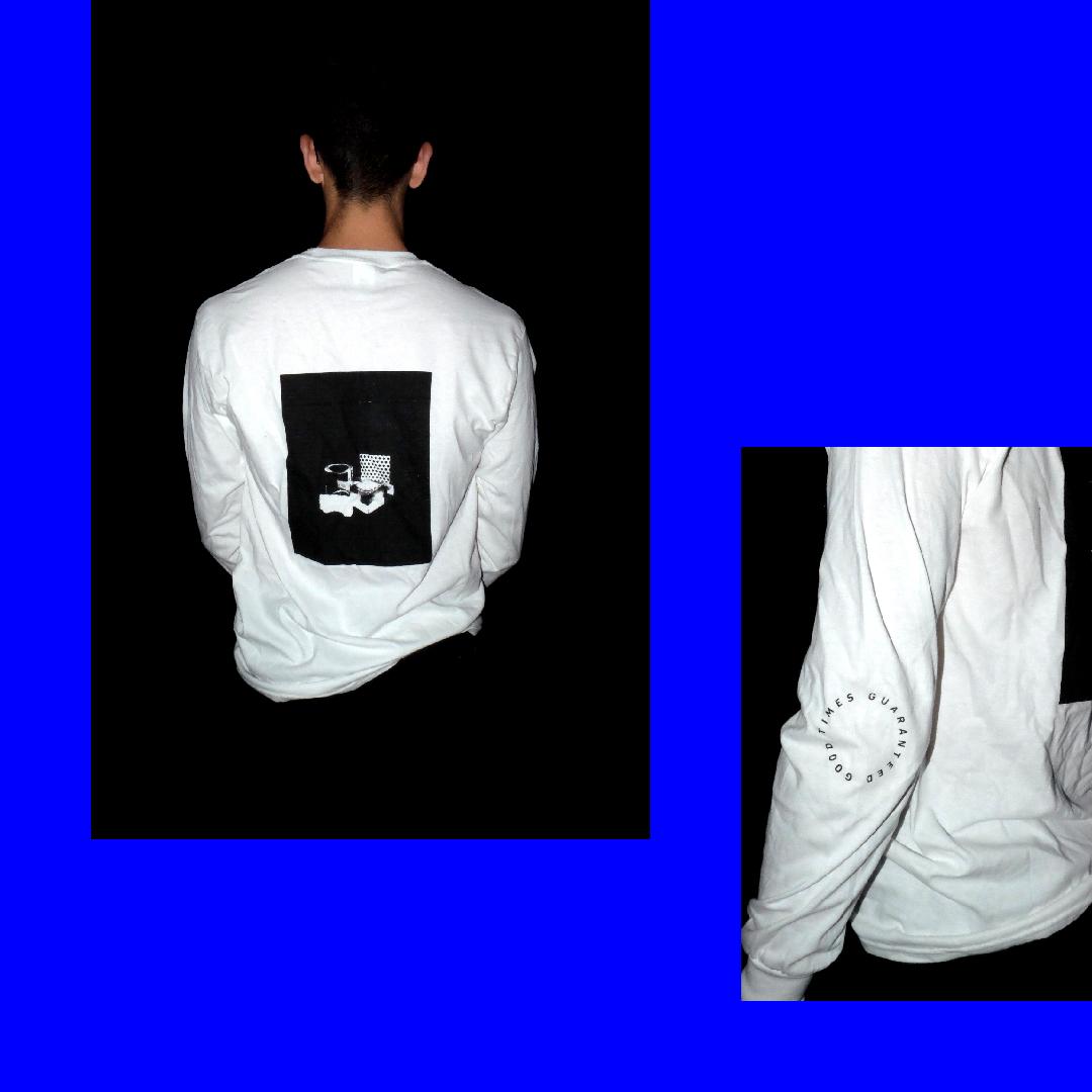 SDA-Shirt-Series-01