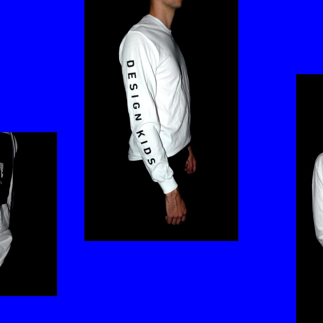 SDA-Shirt-Series-02