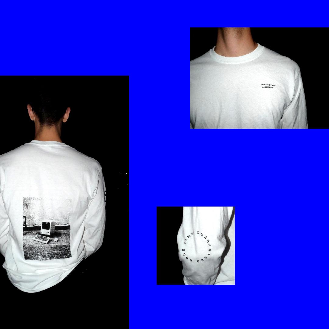 SDA-Shirt-Series-03