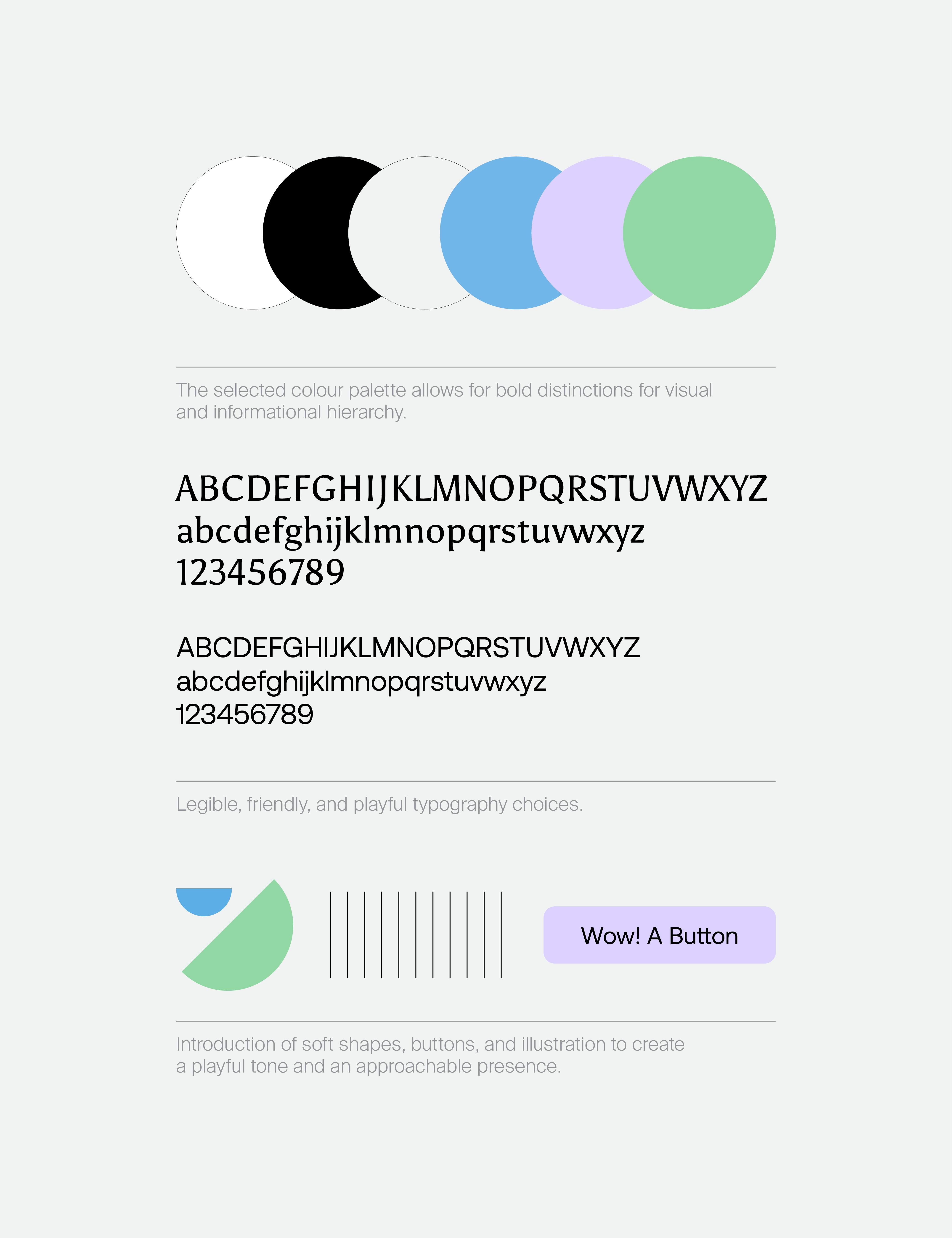 Block_VisualDesign_R