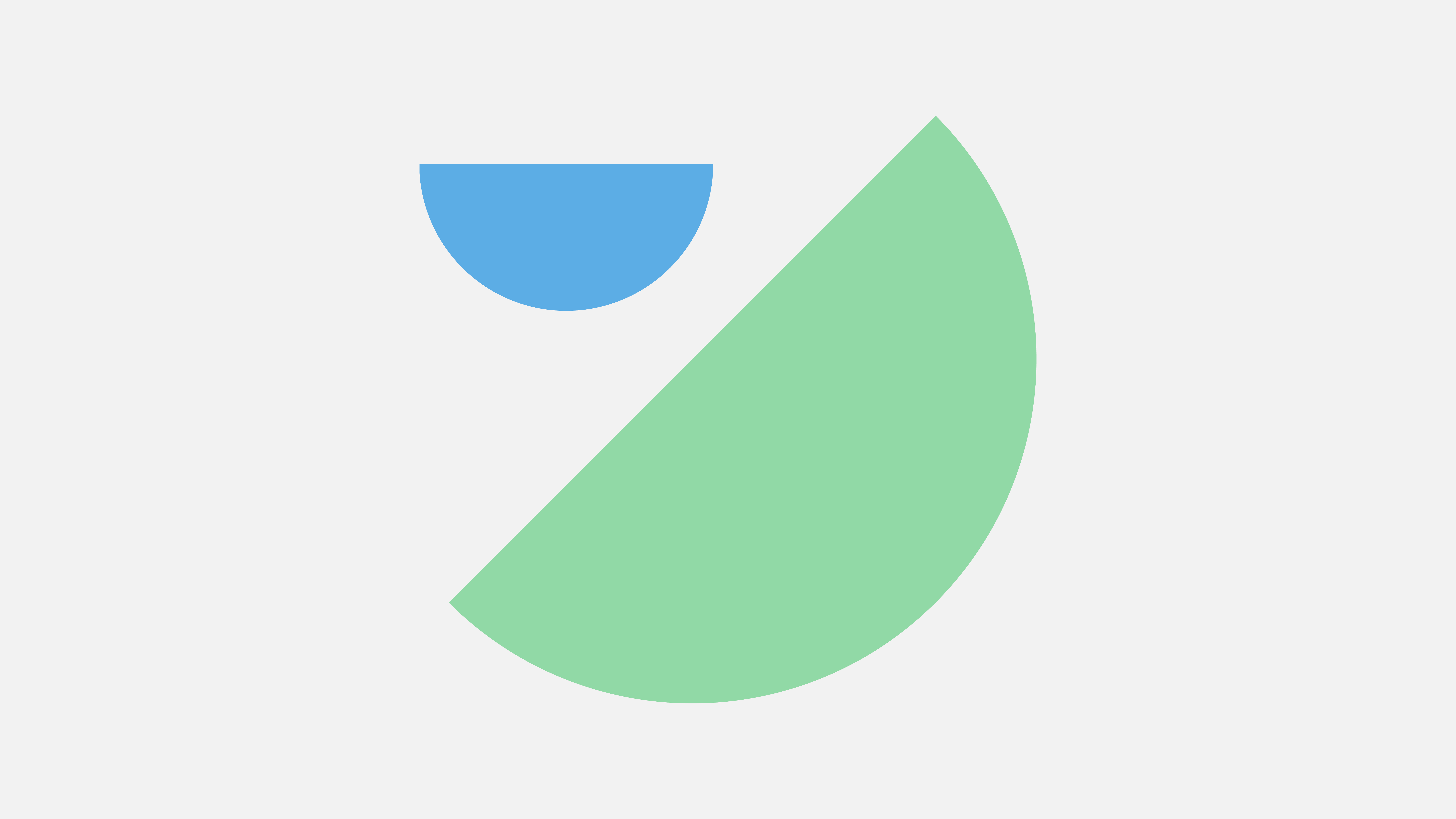 TessHeinricks_Block_Shapes_1