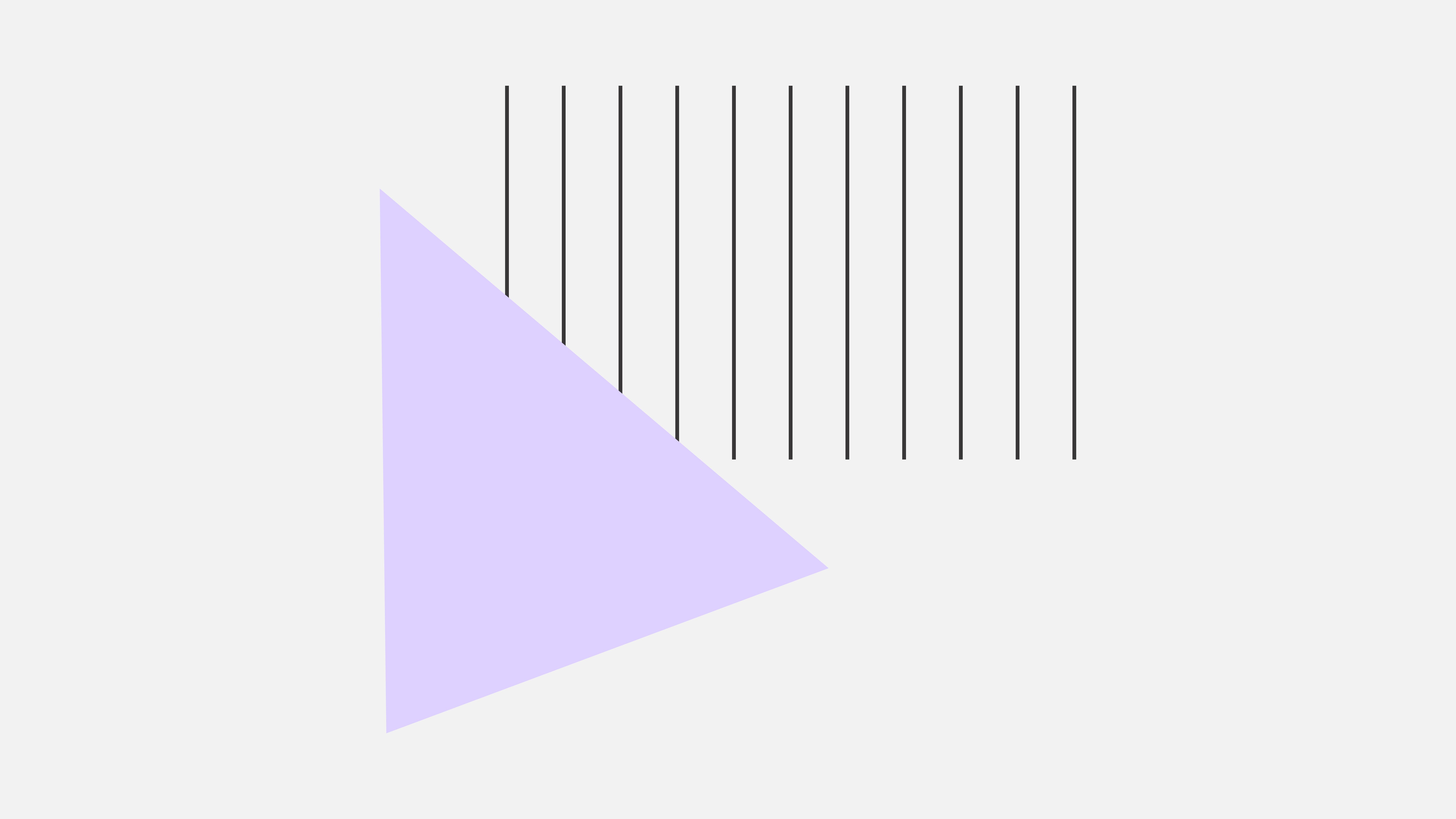 TessHeinricks_Block_Shapes_2