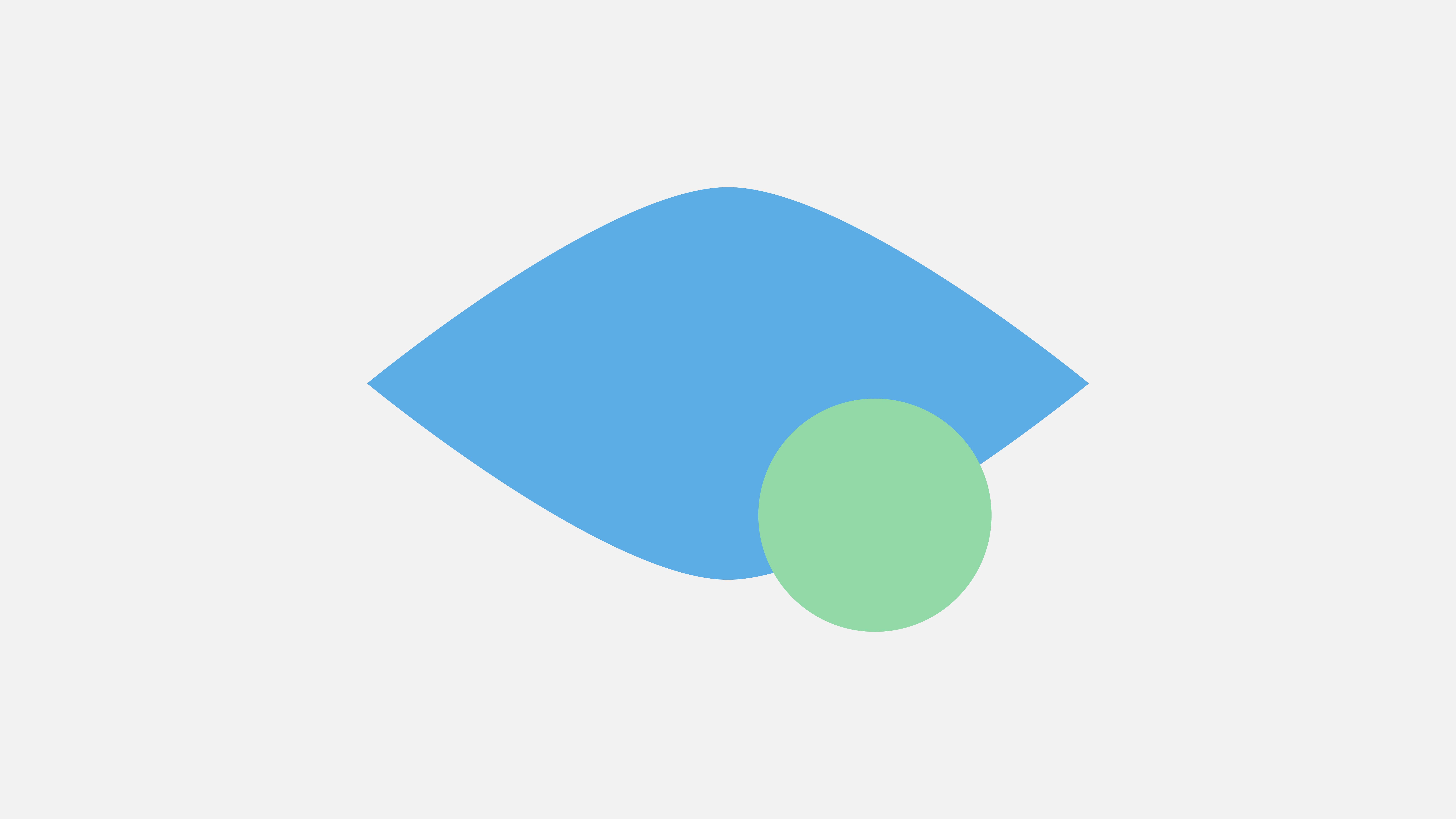 TessHeinricks_Block_Shapes_3
